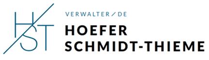 Verwalter.de