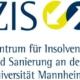 Zentrum für Insolvenz und Sanierung ZIS an der Univiersität Mannheim e.V.