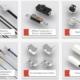 Microtherm Produktsparten (Auswahl)